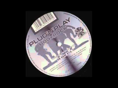 Plug 'N' Play - Bodyrock