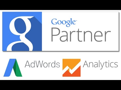 how to take google adwords exam