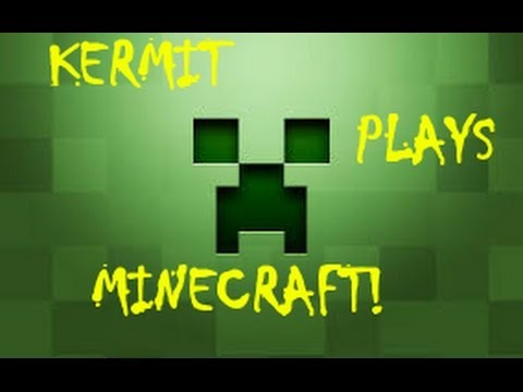 Let's Play Minecraft! (S1E28)- Lucky Finds, Caving, and Crazy Endings!