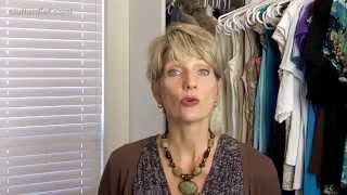 Just Isn't Working? 3 Subtle Mistakes In Organized Spaces | Clutter Video Tip
