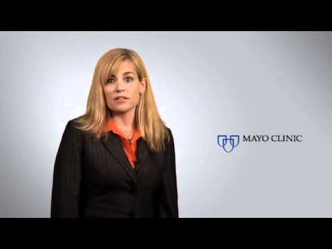 Bone Anchored Hearing Aid -- Mayo Clinic