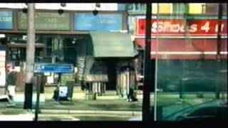 2/8/2006 CBS/WBBM commercials (Part 2)