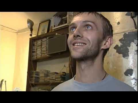 Улицы Разбитых фонарей сезон 8, серия 12 - Менты