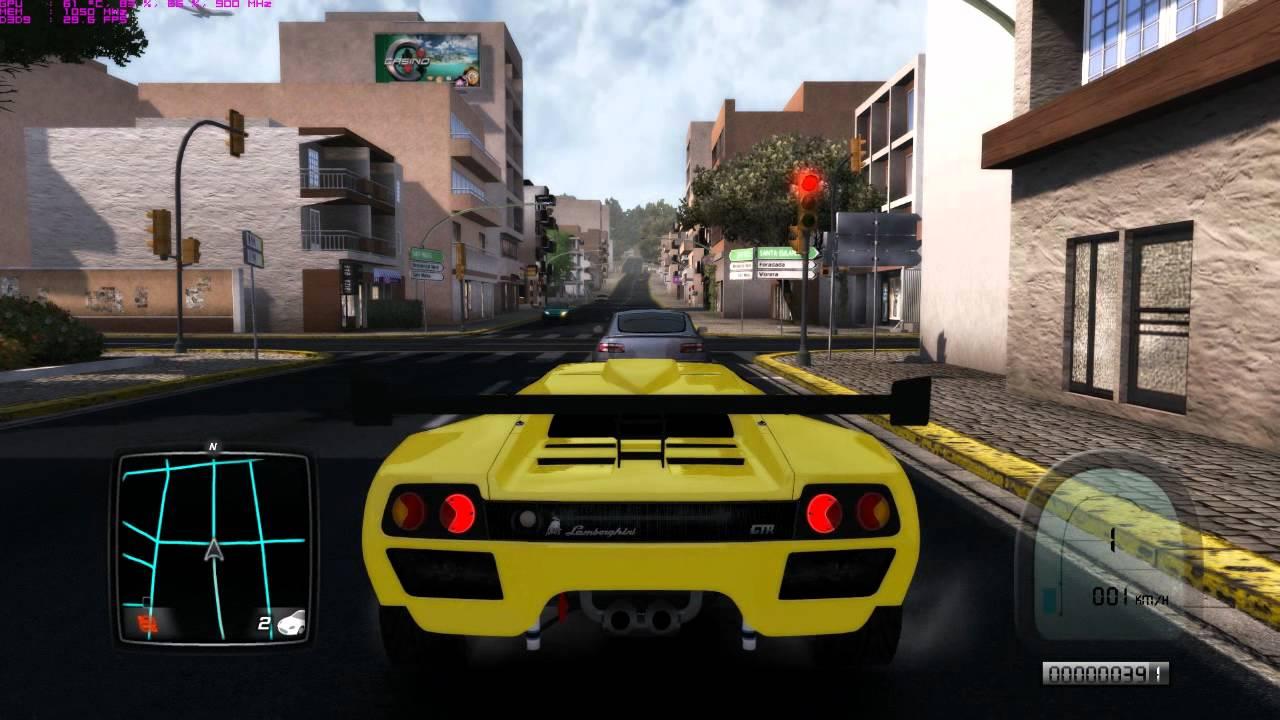 Test Drive Unlimited 2 - Lamborghini Diablo GTR - YouTube on maserati diablo, murcielago diablo, chrysler diablo, honda diablo, cadillac diablo, ducati diablo, isuzu diablo, orange diablo, bugatti diablo, toyota diablo, gmc diablo, ferrari diablo, strosek diablo, blue diablo, el diablo,