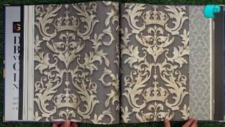 видео Обои Андреа Росси (Andrea Rossi) в каталоге интернет-магазина Bayramix.su. Доставка по всей России