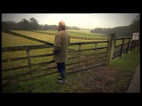 Geoffrey Palmer debunks the spin being used to try to justify HS2
