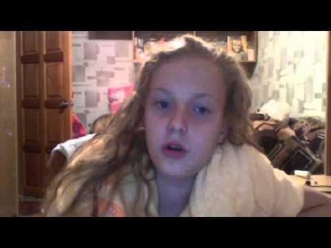 Видео c веб-камеры от  1 ноября 2014 г., 09:20 (PDT)
