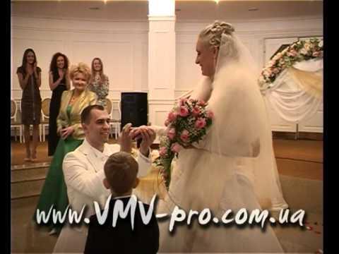 Фотосъемка свадьбы цены, фотосъемка свадеб недорого, цены