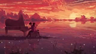 Rameses B - Beside You (feat. Soundr)
