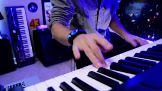 Flume Sleepless Jason Leech Remix