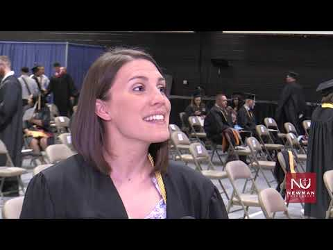 Long Distance learner/Full Time Teacher Discusses Her Online Education Through NU
