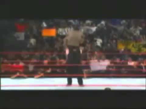 Undertaker -Rollin- titantron - YouTube.mp4 WWE - Haber Bilgi Ajansı