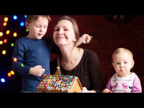 A Mom For Christmas.Hallmark Christmas A Mom For Christmas 2016 Hallmark Christmas Movie 2016