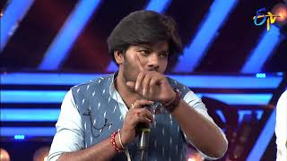 Dhee 10   17th January 2018   Latest Promo