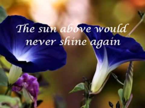 You Mean Everything To Me - Neil Sedaka ( With Lyrics )