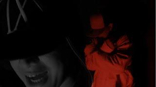 Repeat youtube video INFINIT8 SOUND NOVA MOB AKISUM : LYRAH (OFFICIAL MUSIC VIDEO)