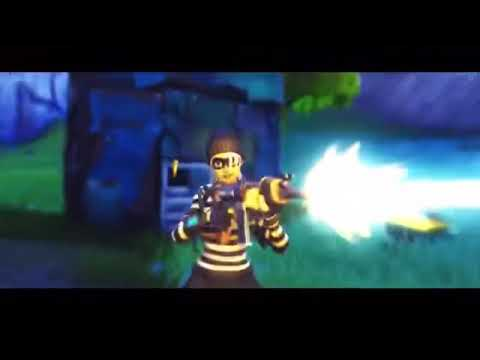 Download NH clan intro