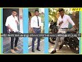 How to Wear ONE WHITE SHIRT in 7 Different STYLES | Men's Fashion Tamil