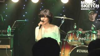 직장인밴드 바다의5월 2 Norah Jones - Deceptively Yours