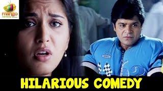 Hindi Comedy Scenes   Ali Best Comedy Video   Meri Shapath Hindi Movie   Mango Comedy Scenes