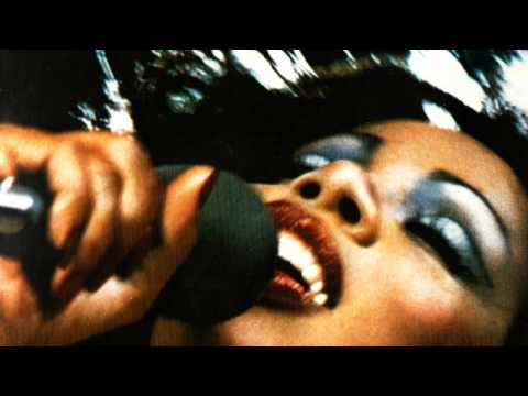 Donna Summer - State of Independence (Murk Vocal Club Mix)
