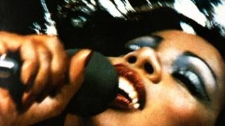 Donna Summer - State of Independence (Murk Vocal Club Mix).mp4
