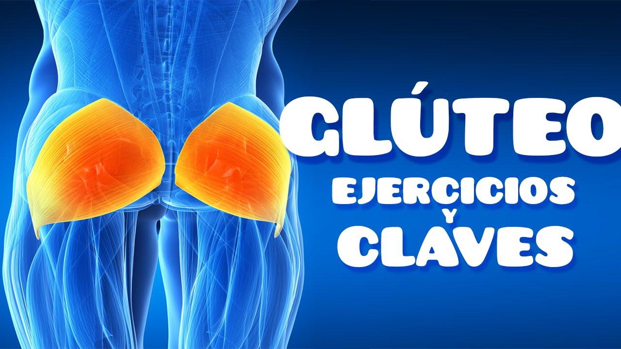 Vitaminas para engordar piernas y gluteos