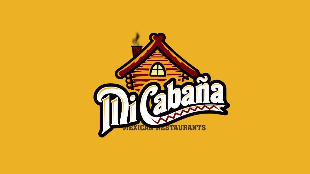 Mi Cabana Mexican Restaurant -Jacksonville, NC