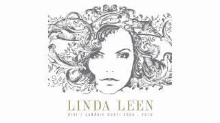 Linda Leen Mumiy Troll Medvedica LV