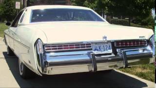 1976 buick