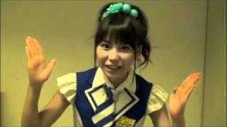 6月15日「MAX!乙女心」発売記念企画!! メンバーの私が「乙女心」にな...