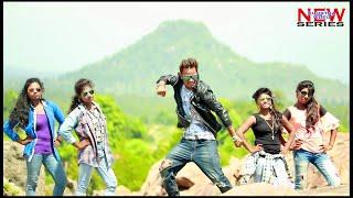 Raj bhai video 2019 भोजपुरी का सबसे खतरनाक डांस