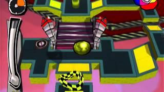 [Test] Mercury Meltdown Remix (PS2)