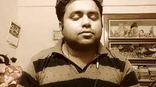YouTube · SonyMusicIndiaVEVO 5:23 Kal Ho Naa Ho - by Trideep   Sonu Nigam   Shankar Ehsaan