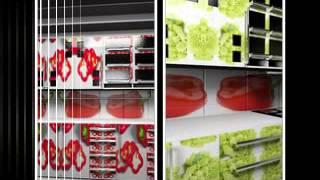 дизайн кухни для квартиры студия, дизайн мебели для кухни, идеи для кухни.(http://fotohudojnik.jimdo.com/ http://tirasdesigner.blogspot.com/ Дизайн кухни должен быть удобен в эксплуатации самой кухни в кухонном..., 2014-02-14T13:00:03.000Z)