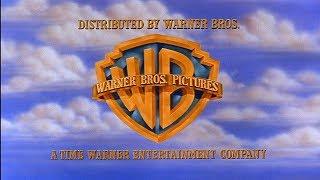 Warner Bros. Pictures Distribution (x2)