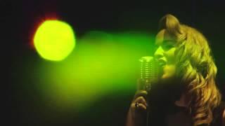 """G-Vaeri""--Makis Soulis feat Despina Zerva-"