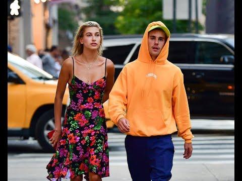 Justin Bieber and Hailey Baldwin ~ Relationship Update