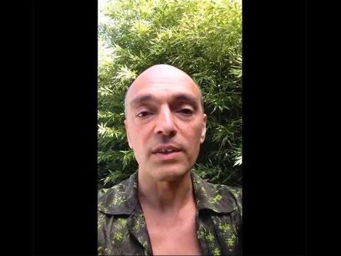Dishonest Stefan Molyneux