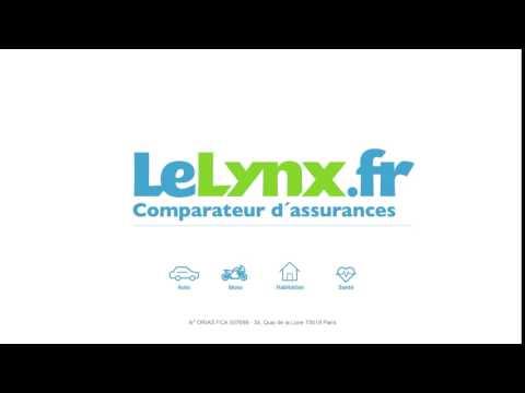 Vidéo Olivier Lambert Billboard M6 Le Lynx