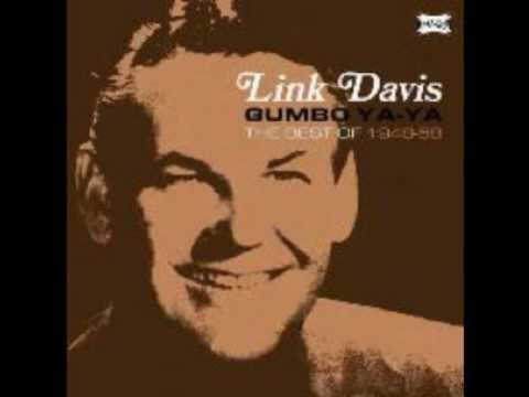 """Résultat de recherche d'images pour """"link davis"""""""