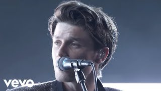 Download James Bay, Alicia Keys - Us (The Voice 2018)