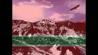 Магомед Алиханов - Рашида (Лезги ЧIал)