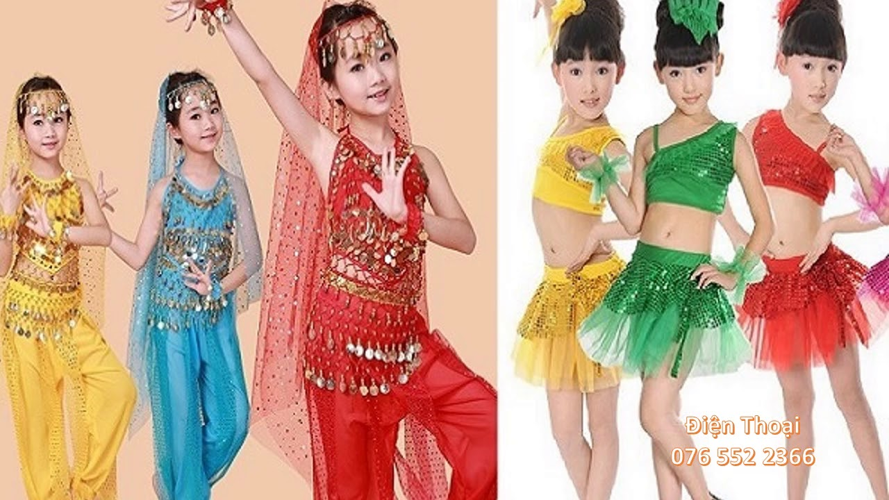 Thuê đồ múa Âu Lạc quận Tân Bình – Zalo 076 552 23 66