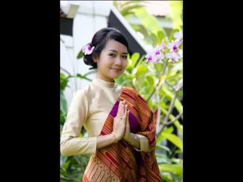 Lao Romantic Song 2015 mp3