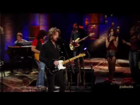 Brooks & Dunn - Red Dirt Road[Live]