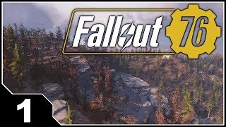 fallout-76-ep1