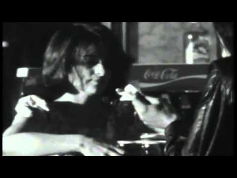 Paul Kelly - To Her Door video hd