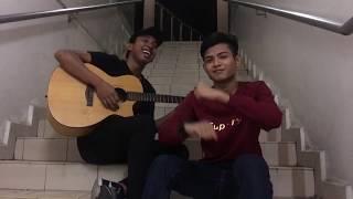 Download lagu Amir Hariz ft Tuah - Raja Dihati x Peluang Kedua x Airmata Rindu x Akur
