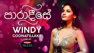 windy-paradeese-live-at-the-raigam-tele-es